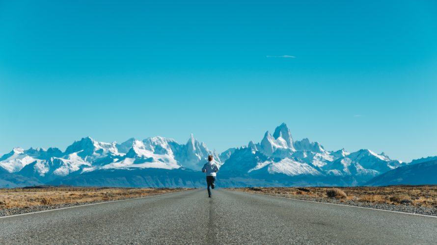 【体験談】毎日ジョギングを3ヶ月継続した結果実感した効果を3つ上げてみる